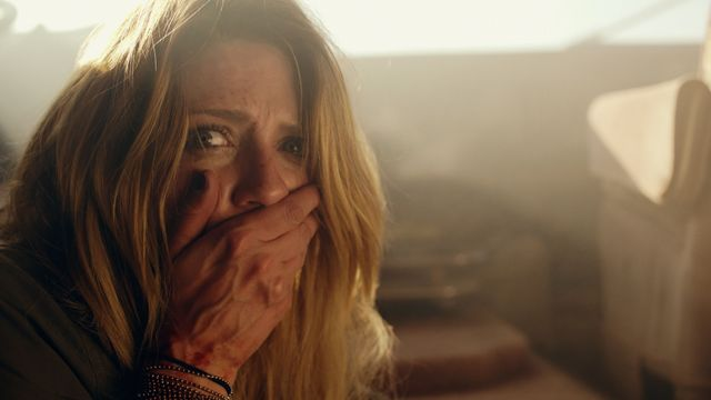 the toybox movie review - mischa barton