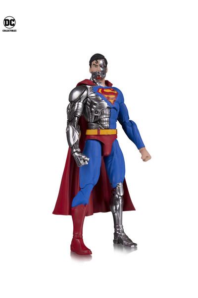 DC_Essentials_Cyborg_Superman