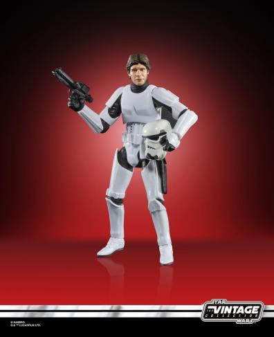 Star-Wars-Vintage-Collection-Han-Solo-Stormtrooper-2