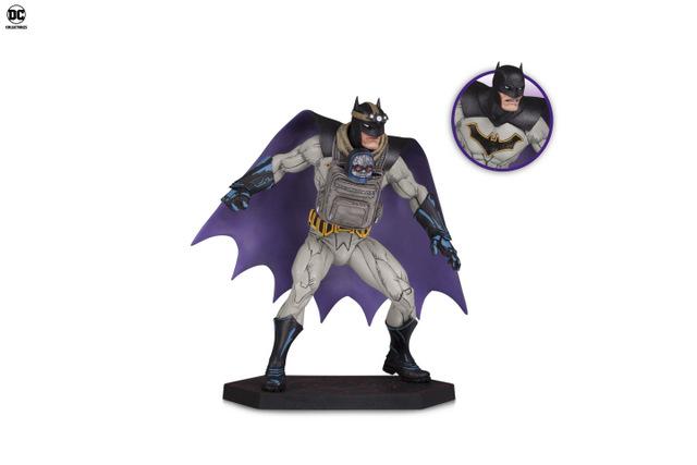 BM_Metal_Batman_Baby_Darkseid_v01_w_inset