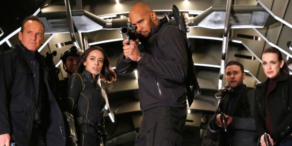 agents of shield gets season 7