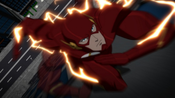 Reign_of_the_Supermen - the flash1
