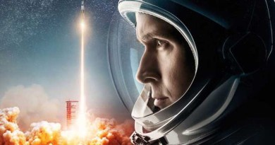first man q&a