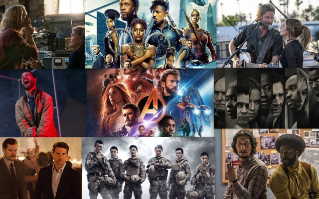 lyles movie files top 10 2018