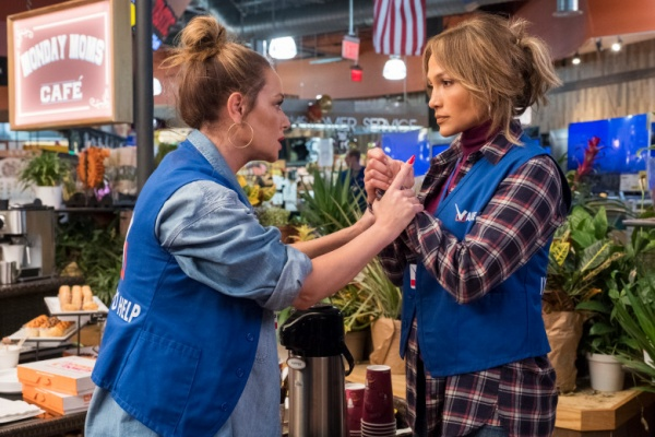 second-act-giveaway-leah-remini-and-jennifer-lopez