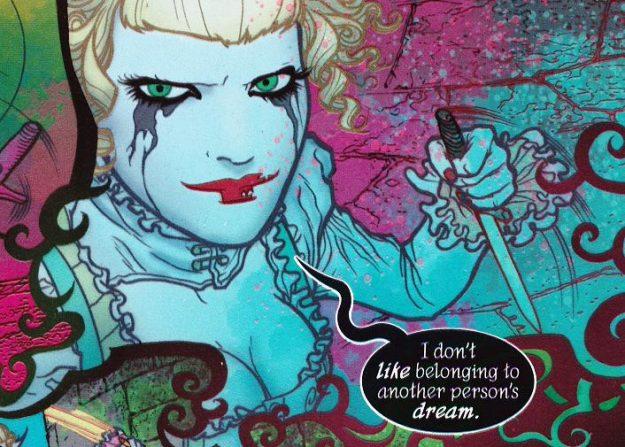 Batwoman_Alice