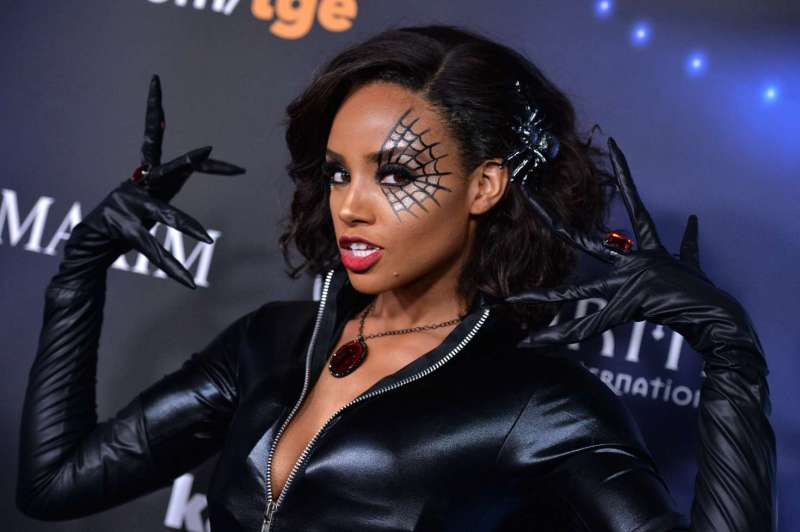 Meagan-Tandy -joining Batwoman cast