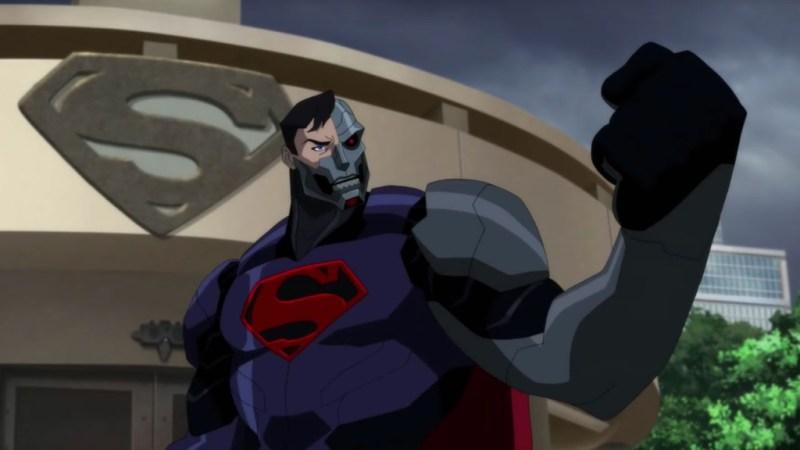 reign-of-the-supermen-cyborg superman
