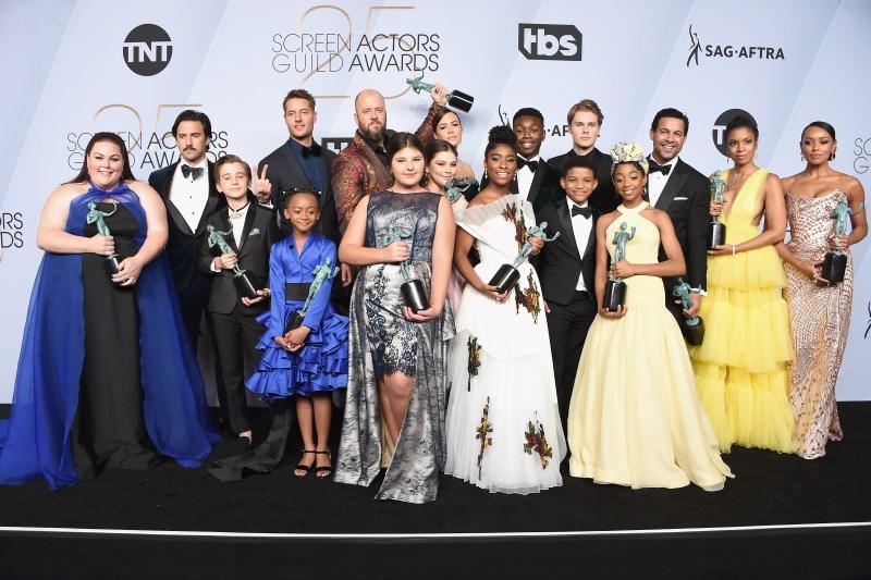 this-is-us-cast-sag-tv-ensemble-winner-