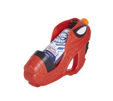 SPIDER-MAN FAR FROM HOME WEB BURST BLASTER - oop (3).png