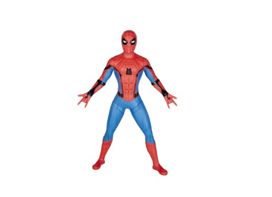 SPIDER-MAN FAR FROM HOME WEB GEAR SPIDER-MAN - oop (1).png
