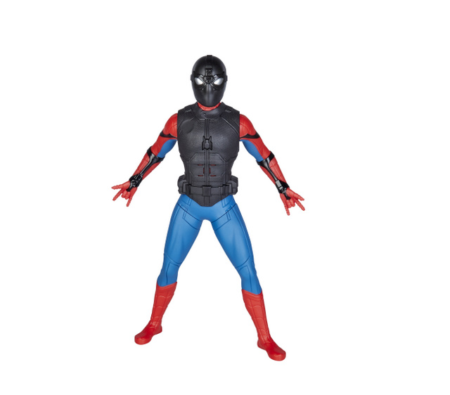 SPIDER-MAN FAR FROM HOME WEB GEAR SPIDER-MAN - oop (4).png