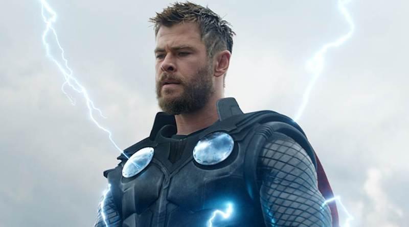 Avengers: Endgame billion dollar opening