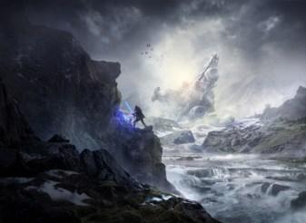 star-wars-jedi-fallen-order-concept art