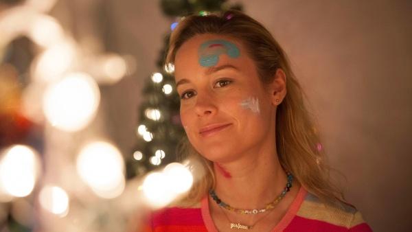 unicorn store movie review - brie larson