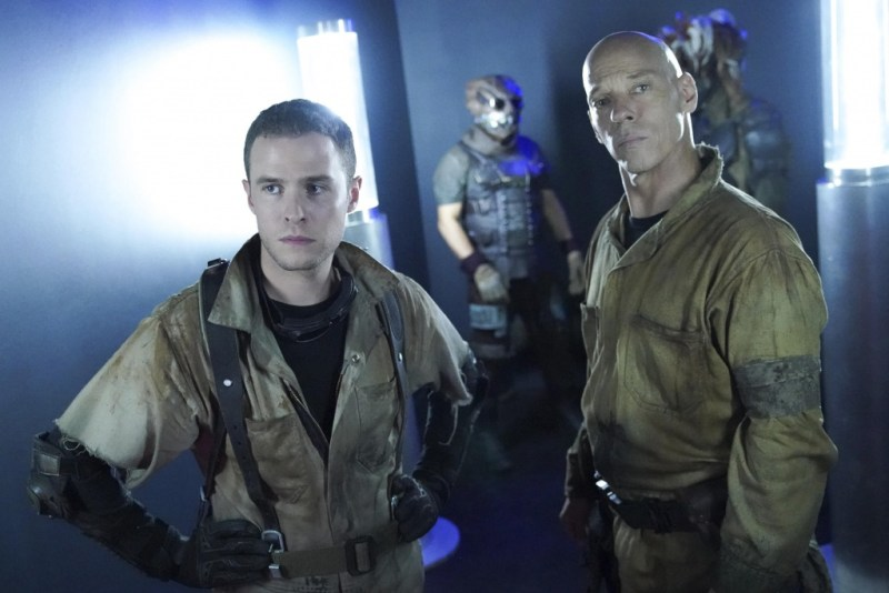 agents-of-shield-fear-and-loathing-on-the-planet-of-kitson-review-fitz-and-enoch