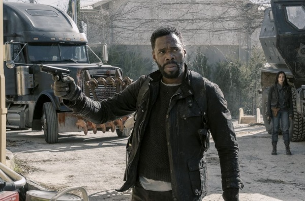 fear-the-walking-dead-season-5-here-to-help-review - strand