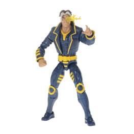 HASBRO MARVEL LEGENDS SERIES 6-INCH X-MAN