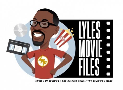 LylesMovieFiles_Finals-Square