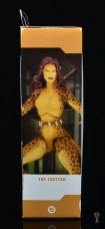 dc essentials cheetah figure review - package side