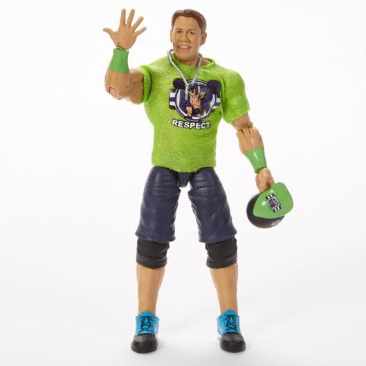 sdcc 2019 wwe -Elite-John-Cena