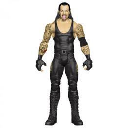 sdcc 2019 wwe -Panel-Basic-100-Undertaker--