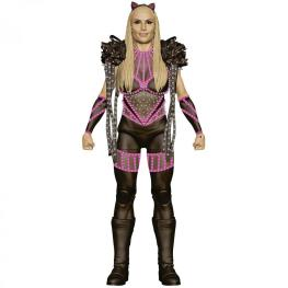 sdcc 2019 wwe -Panel-Elite-Natalya--