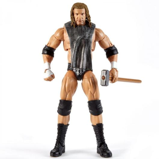 sdcc 2019 wwe -Ultimate-Edition-Triple-H-01--