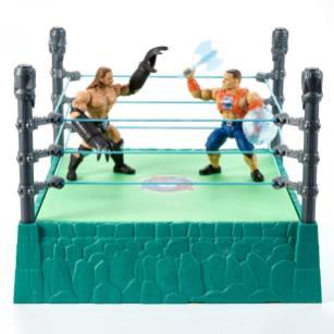 sdcc 2019 wwe -WWE-MOTU-05-Ring-