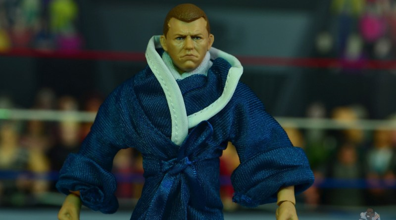 wwe elite bob backlund figure review - main pic