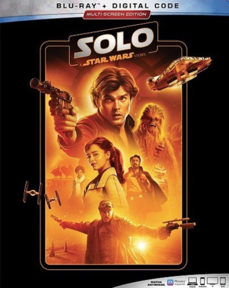 Solo-Blu-ray-cover
