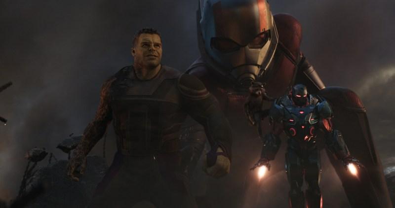 avengers-endgame-hulk-giant-man-rocket-and-iron-patriot