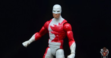 marvel legends guardian figure review - main pic