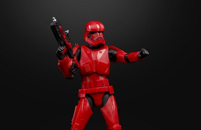 star wars the black series sith trooper main