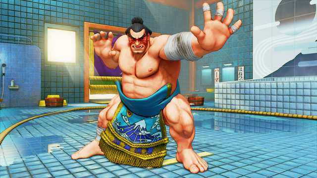 street fighter v arcade edition e.Honda_03