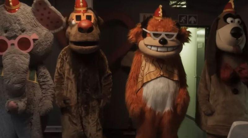 the-banana-splits-movie-2019