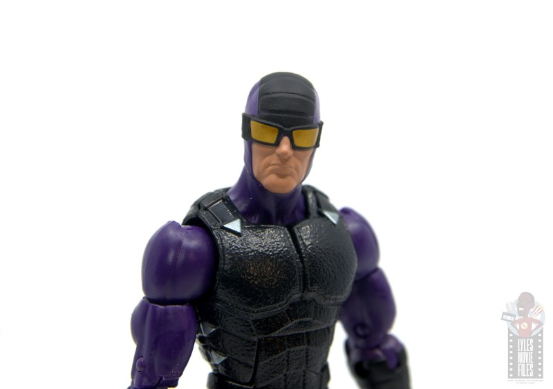 marvel legends paladin figure review - main pic