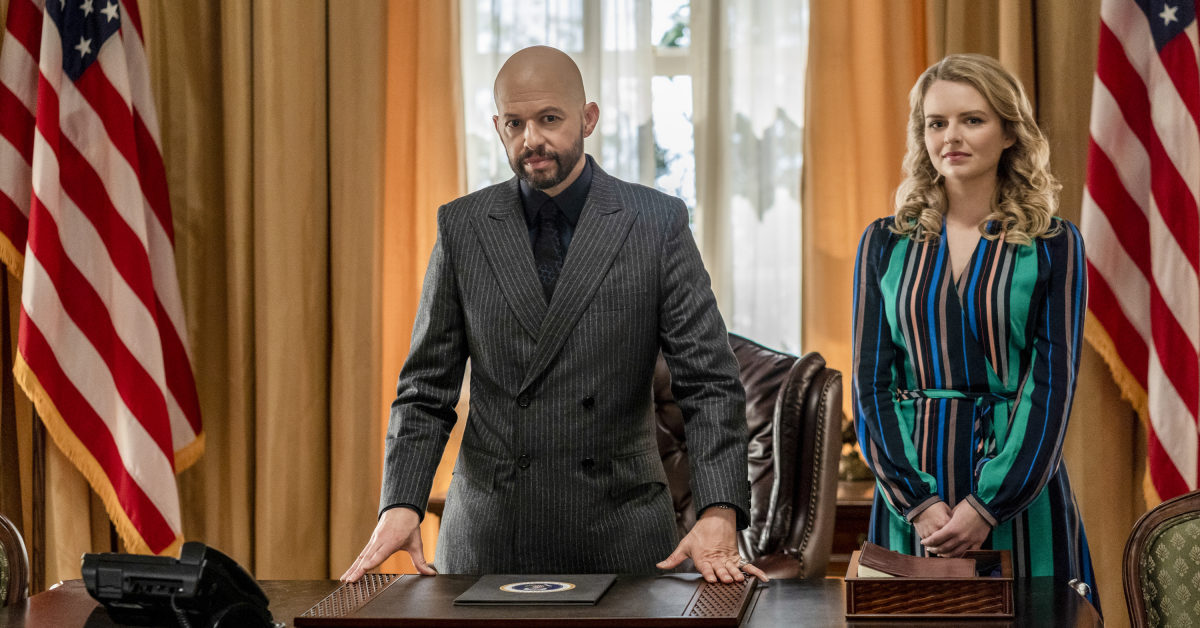 https://i0.wp.com/lylesmoviefiles.com/wp-content/uploads/2019/09/supergirl-season-4-lex-luthor-and-eve-tessmacher.jpg?ssl=1