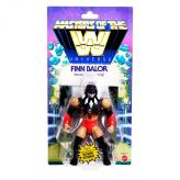 wwe masters of the universe finn balor -package front