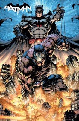Batman 82_PREVIEWS2