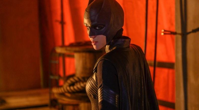 batwoman-pilot-review-batwoman
