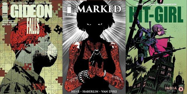 image comics 10-16-19