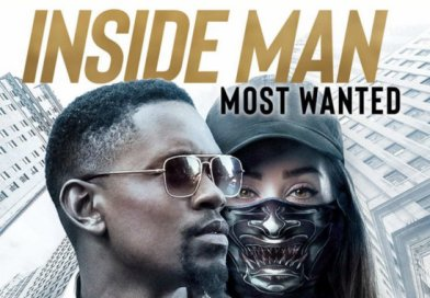 inside man most wanted - aml ameen and roxanne mckee