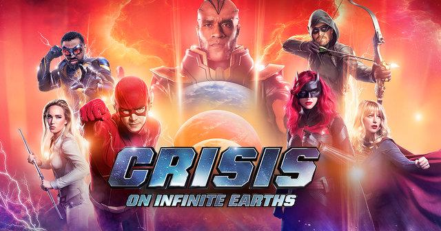 ep. 113 - crisis recap 1-3