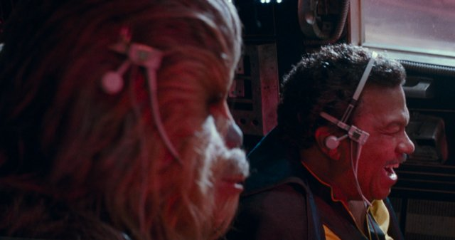 star-wars-the-rise-of-skywalker-review-chewbacca-and-lando
