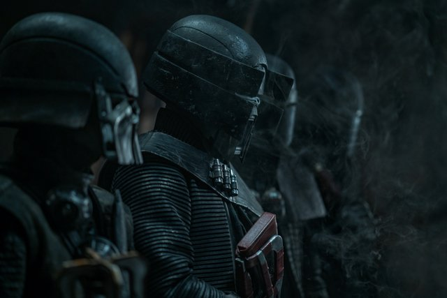star-wars-the-rise-of-skywalker-review-knights-of-ren