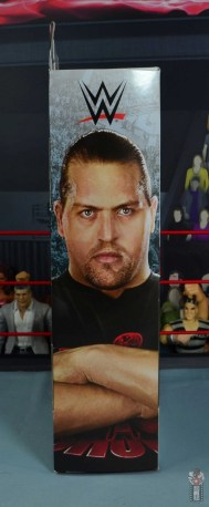 wwe elite 71 the big show figure review - package side