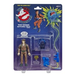 hasbro kenner classic peter packging