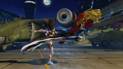 Street-Fighter-V-Champion-Edition-Seth_vs_Gill_02