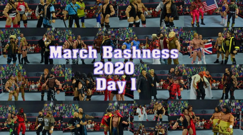 march bashness matchups 1st round 1